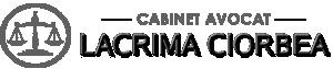 Avocat Lacrima Ciorbea - CEDO - CJUE - Avocat Bucuresti